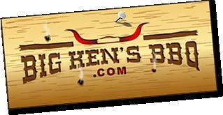 Big Ken's BBQ