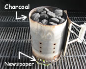 chimney-starter-with-charcoal